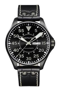 Hamilton Pilot H64785835