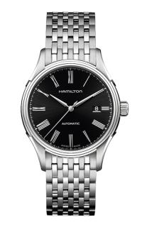 Hamilton Valiant Auto H39515134
