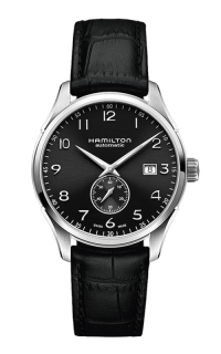 Hamilton Maestro Small Second Auto H42515735