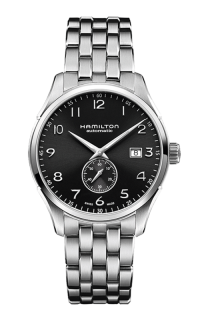 Hamilton Maestro Small Second Auto H42515135