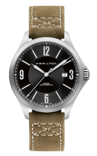 Hamilton Aviation Auto H76665835