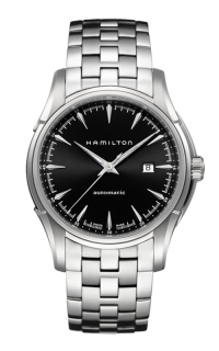 Hamilton Viewmatic Auto H32715131