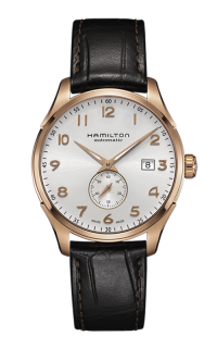 Hamilton Maestro Small Second Auto H42575513