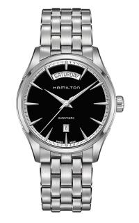 Hamilton Jazzmaster H42565131