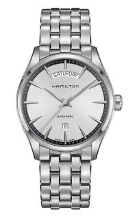 Hamilton Jazzmaster H42565151