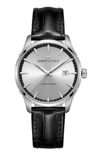 Hamilton Gent Quartz H32451751