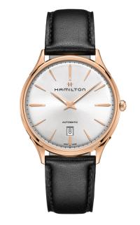 Hamilton Jazzmaster H38545751