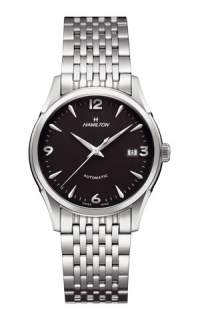 Hamilton Thin-o-matic H38415131