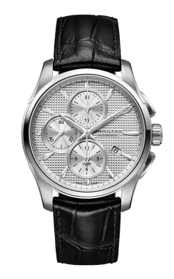 Hamilton Auto Chrono Watch H32596751 product image
