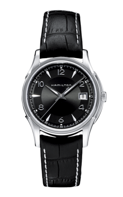 Hamilton Gent Quartz Watch H32411735 product image