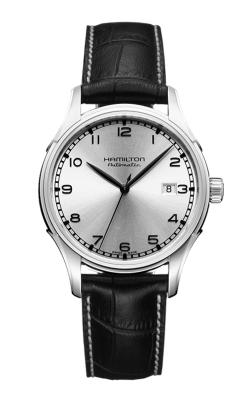 Hamilton American Classic Valiant Auto Watch H39515753 product image