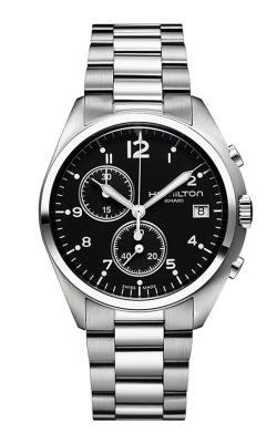 Hamilton Pilot Watch H76512133 product image
