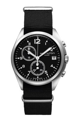 Hamilton Pilot H76552433 product image