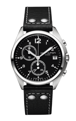 Hamilton Pilot Watch H76512733 product image