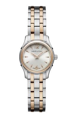 Hamilton Lady Quartz Watch H32271155 product image