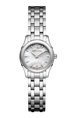 Hamilton Lady Quartz Watch H32261197 product image