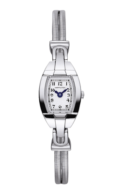 Hamilton Lady Hamilton Quartz Watch H31111183 product image