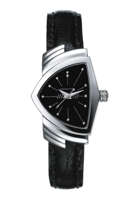 Hamilton Ventura Watch H24211732 product image