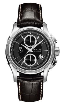 Hamilton Auto Chrono Watch H32616533 product image