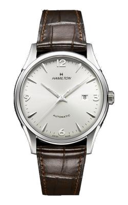 Hamilton American Classic Thin-O-Matic Watch H38715581 product image
