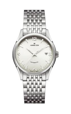 Hamilton American Classic Thin-O-Matic Watch H38715181 product image