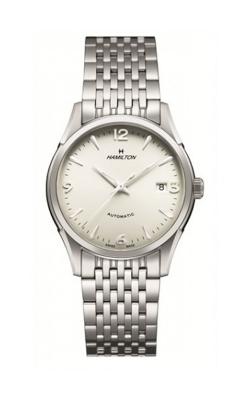 Hamilton American Classic Thin-O-Matic Watch H38415181 product image
