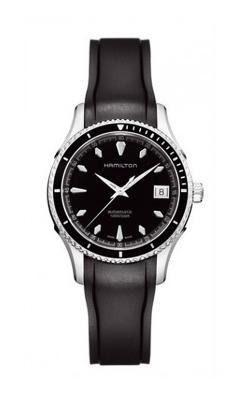 Hamilton Jazzmaster Seaview Auto Watch H37415331 product image