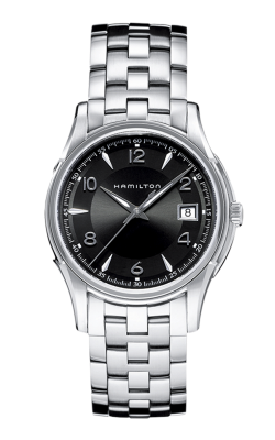Hamilton Gent Quartz Watch H32411135 product image