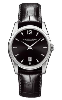 Hamilton Slim Auto H38515735 product image