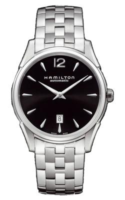 Hamilton Slim Auto H38615135 product image