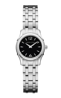 Hamilton Jazzmaster Lady Quartz Watch H32261135  product image