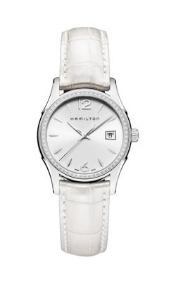 Hamilton Jazzmaster Lady Quartz Watch H32381915 product image