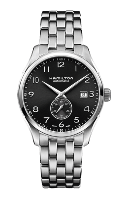 Hamilton Jazzmaster Watch H42515135 product image
