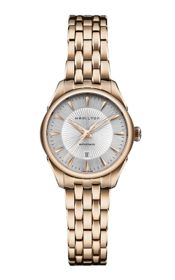 Hamilton Jazzmaster Lady Watch H42245151 product image