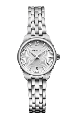 Hamilton Lady Quartz Watch H42211155 product image