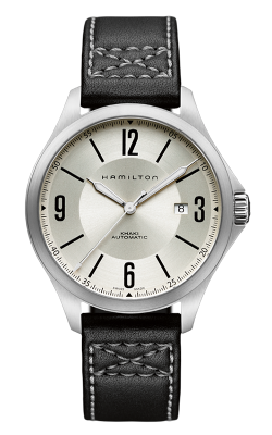 Hamilton Khaki Aviation Auto Watch H76665725 product image