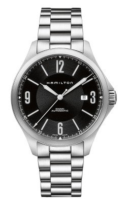 Hamilton Khaki Aviation Auto Watch H76665135 product image