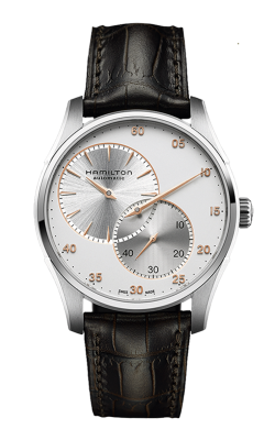 Hamilton Jazzmaster Watch H42615553 product image