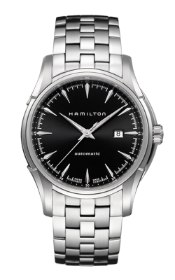 Hamilton Jazzmaster Viewmatic Auto Watch H32715131 product image
