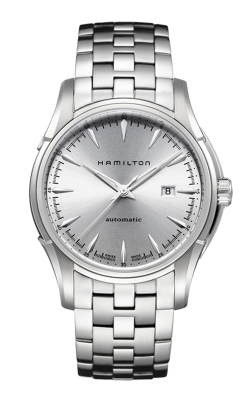 Hamilton Jazzmaster Viewmatic Auto Watch H32715151 product image