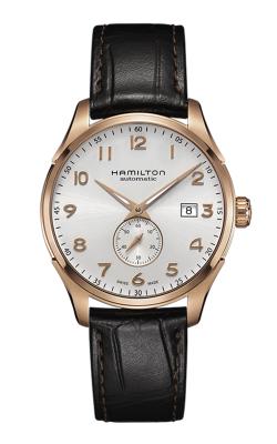 Hamilton Maestro Small Second Auto Watch H42575513 product image