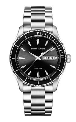 Hamilton Seaview Watch H37511131 product image
