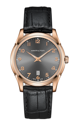 Hamilton Jazzmaster Watch H38541783 product image