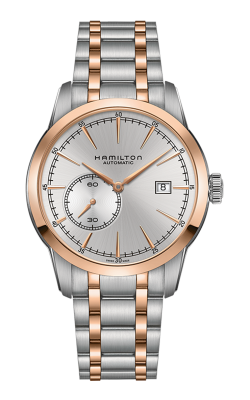 Hamilton Railroad Watch H40525151 product image