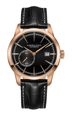 Hamilton Railroad Watch H40545731 product image