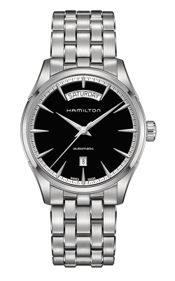 Hamilton Jazzmaster Watch H42565131 product image