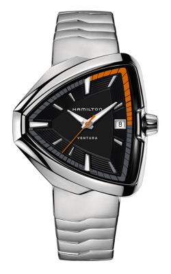 Hamilton Ventura H24551131 product image