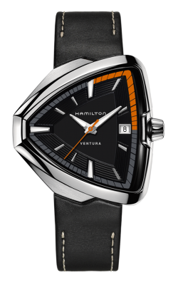 Hamilton Ventura H24551731 product image