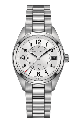 Hamilton Khaki Field Watch H68551153 product image