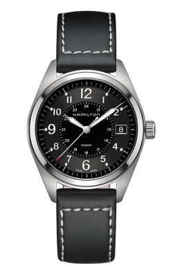 Hamilton Khaki Field Watch H68551733 product image
